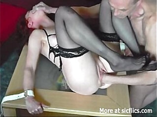jav  wife in homemade   porn movies