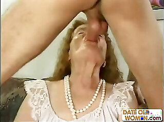 jav  mature ass  ,  milf ass  ,  mom   porn movies