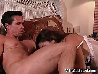 jav  milf ass  ,  milf pussy  ,  mother   porn movies