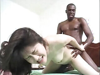 jav  mom  ,  mother  ,  older wife sex   porn movies