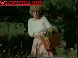 jav  old granny  ,  vintage porn   porn movies