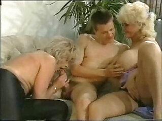 jav  granny  ,  mother  ,  old granny   porn movies