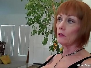 jav  mom and son scenes  ,  mom for oral service  ,  mother   porn movies