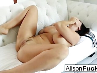 jav  mom and son scenes  ,  mother  ,  sexy mature   porn movies