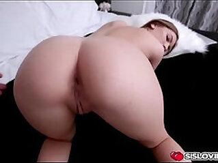 jav  natural  ,  natural big tits  ,  natural mature sex   porn movies