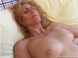 jav  mature amateur  ,  milf  ,  milf at home   porn movies
