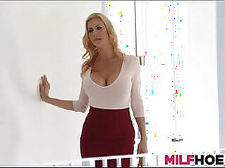 jav  redhead mature  ,  son and mommy   porn movies