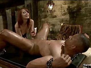 jav  rough fuck  ,  submissive   porn movies