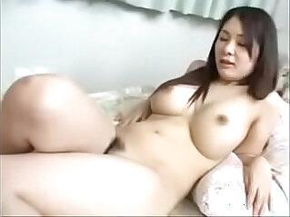 jav  horny mature  ,  hot stepmom  ,  japanese hot mom   porn movies