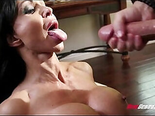 jav  mom and son scenes  ,  mother  ,  son and mommy   porn movies