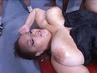 jav  granny  ,  mature bbw  ,  mature in gangbang   porn movies