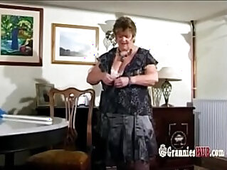 jav  granny  ,  horny bbw  ,  mature bbw   porn movies