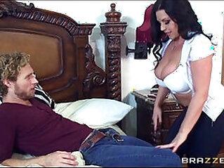 jav  mom for oral service  ,  mother  ,  stepmom milf    porn movies