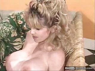 jav  mom  ,  mother  ,  sexy mature   porn movies