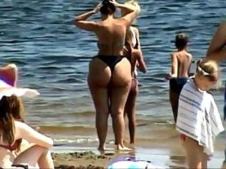 jav  mom big ass  ,  mother   porn movies