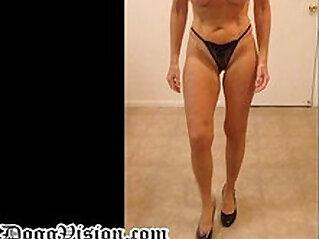 jav  older wife sex  ,  wife   porn movies