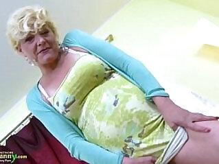 jav  older wife sex  ,  perfect body milf  ,  wife   porn movies