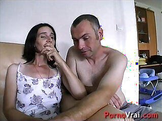 jav  mother  ,  non professionals   porn movies