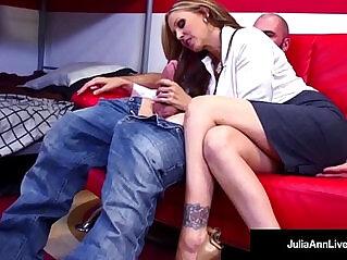 jav  milf big tits  ,  non professionals  ,  teacher and student   porn movies