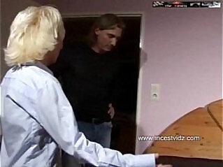 jav  older wife sex   porn movies