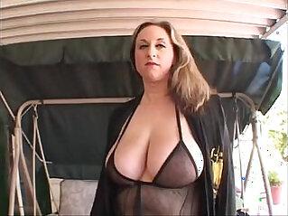jav  orgasm  ,  perfect body milf  ,  sexy mature   porn movies