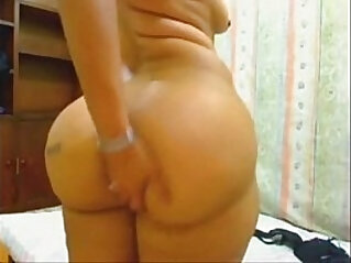 jav  mom  ,  mom big ass  ,  mother   porn movies