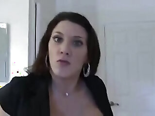 jav  mom and son scenes  ,  mother  ,  older wife sex   porn movies