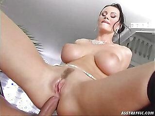 jav  mature anal sex  ,  mature ass  ,  milf big tits   porn movies
