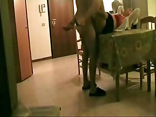 jav  mom and boy  ,  old granny  ,  older wife sex   porn movies