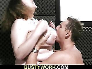 jav  horny mature  ,  mom  ,  mother   porn movies
