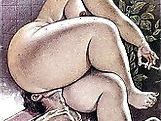jav  mom domina  ,  submissive   porn movies