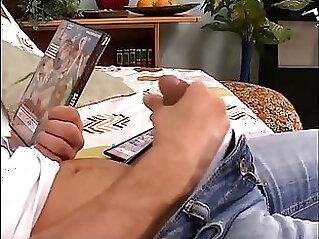 jav  horny mature  ,  horny milf  ,  milf   porn movies