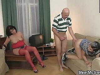 jav  redhead mature   porn movies