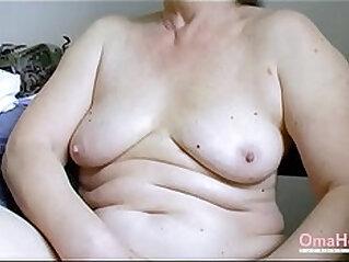 jav  mature pussy  ,  milf pussy  ,  mom   porn movies