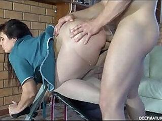 jav  milf anal sex  ,  mom  ,  mom anal sex   porn movies