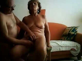jav  old and young xxx  ,  old granny  ,  orgasm   porn movies