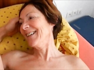 jav  granny  ,  mature ass  ,  milf ass   porn movies