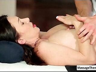 jav  mature ass  ,  mature babe  ,  milf   porn movies