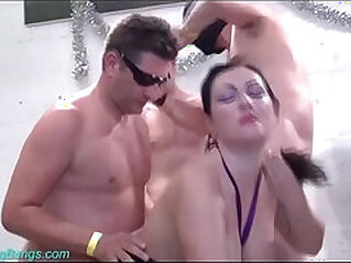 jav  mother  ,  sexy milf  ,  submissive   porn movies