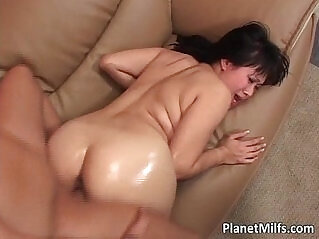 jav  mom  ,  mom riding  ,  mother   porn movies