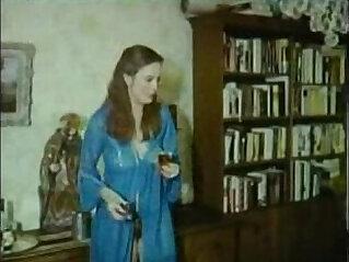 jav  milf ass  ,  mom  ,  mom vintage   porn movies