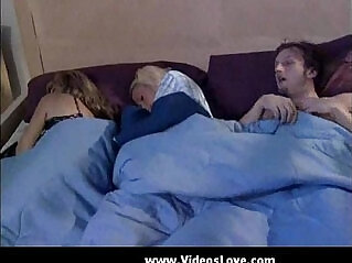 jav  sleeping milf fuck  ,  son and mommy  ,  younger lover with mom   porn movies