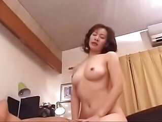 jav  japanese moms sex  ,  mom  ,  mom and boy   porn movies