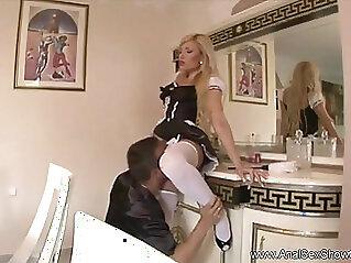 jav  mature anal sex  ,  milf  ,  milf anal sex   porn movies