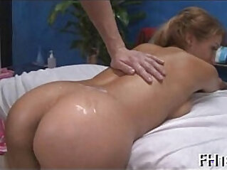 jav  milf  ,  milf ass  ,  mom for oral service   porn movies