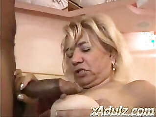 jav  granny interracial sex  ,  horny mature  ,  old granny   porn movies