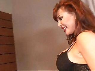 jav  mother  ,  sexy milf   porn movies