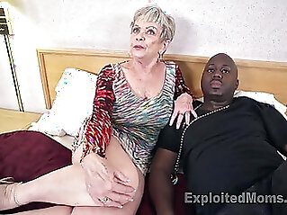 jav  giant tits  ,  granny  ,  granny interracial sex   porn movies
