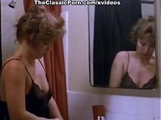 jav  vintage porn   porn movies