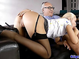 jav  mom for oral service  ,  mother  ,  non professionals   porn movies